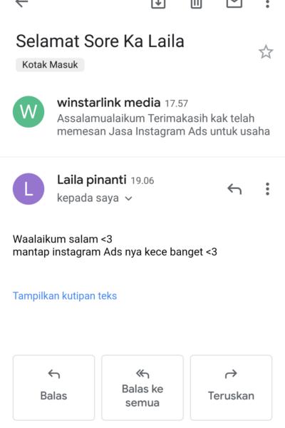 testimoni-instagram-ads-11