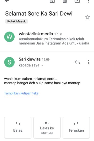 testimoni-instagram-ads-12