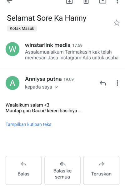 testimoni-instagram-ads-13