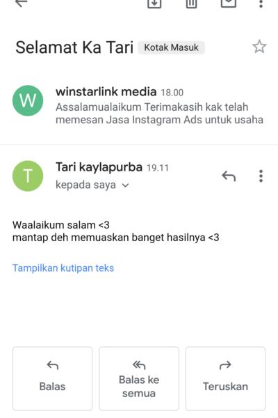 testimoni-instagram-ads-14