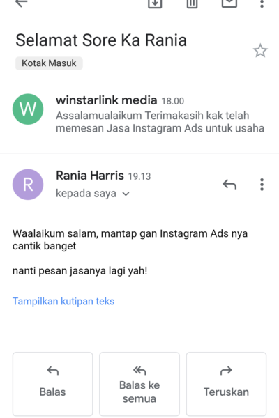 testimoni-instagram-ads-15