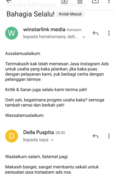testimoni-instagram-ads-2