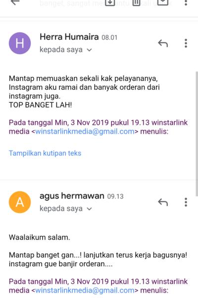 testimoni-instagram-ads-3