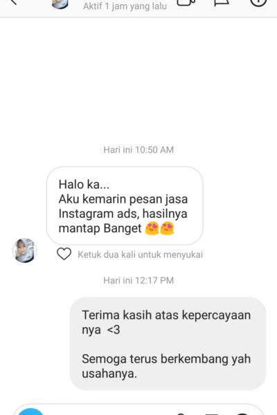 testimoni-instagram-ads-4