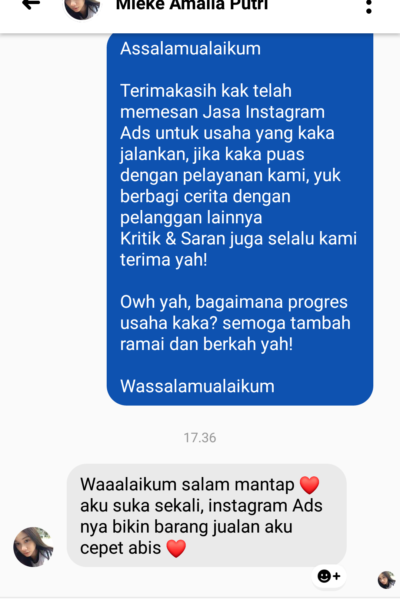 testimoni-instagram-ads-6