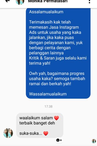 testimoni-instagram-ads-7