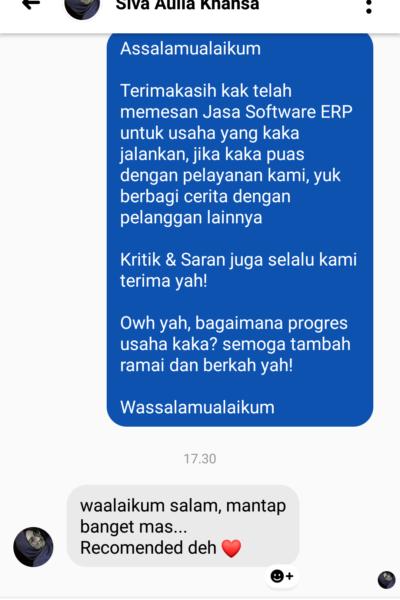 testimonial-ERP-1