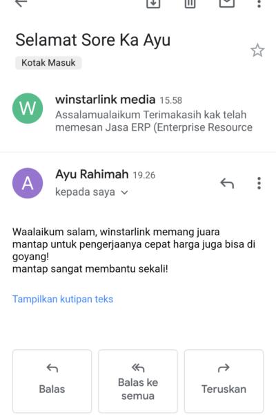 testimonial-ERP-10