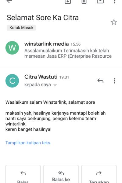 testimonial-ERP-11