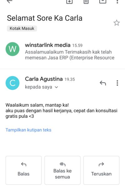 testimonial-ERP-12