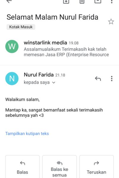 testimonial-ERP-2