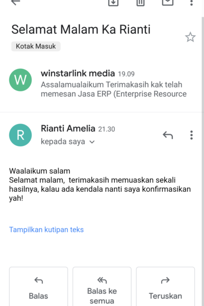 testimonial-ERP-3