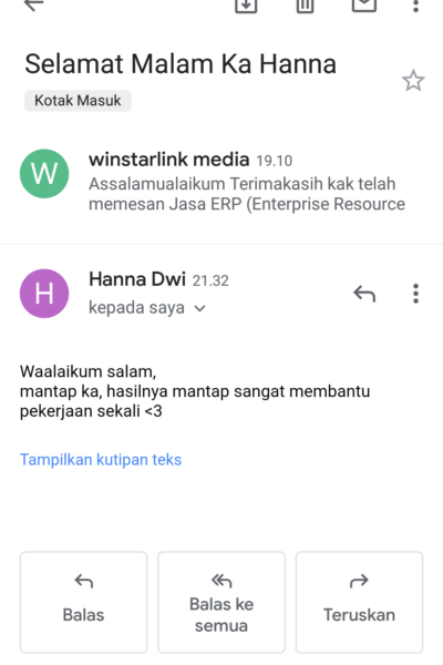 testimonial-ERP-4