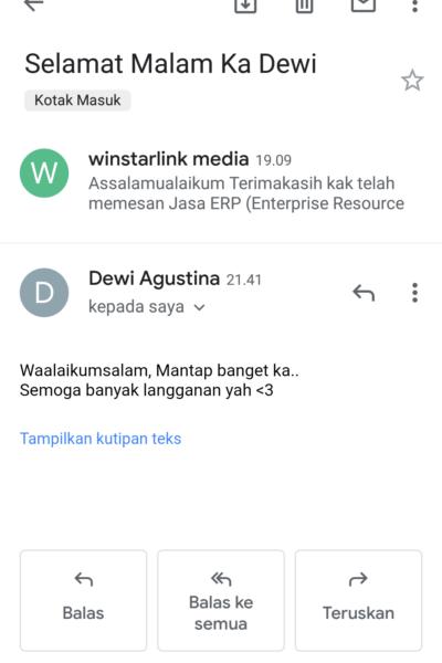 testimonial-ERP-5