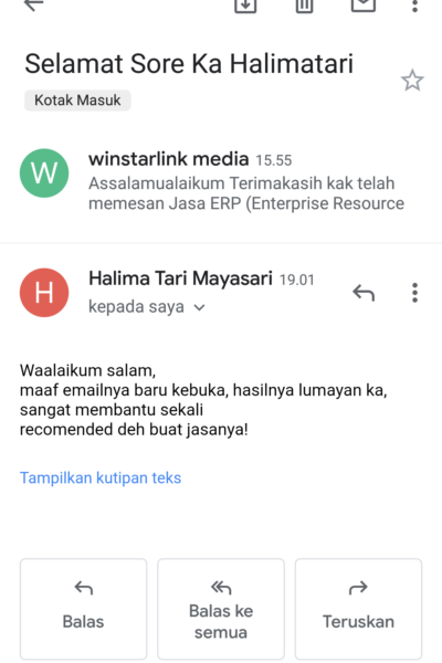 testimonial-ERP-6