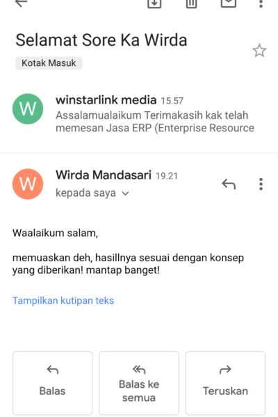 testimonial-ERP-7