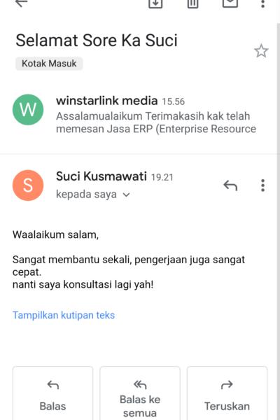 testimonial-ERP-8