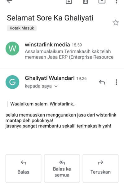 testimonial-ERP-9