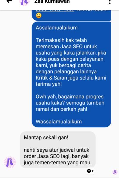 testimonial-SEO-11