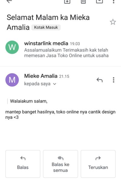 testimonial-jasa-pembuatan-website-toko-online-10