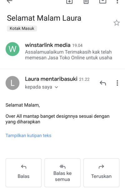 testimonial-jasa-pembuatan-website-toko-online-13