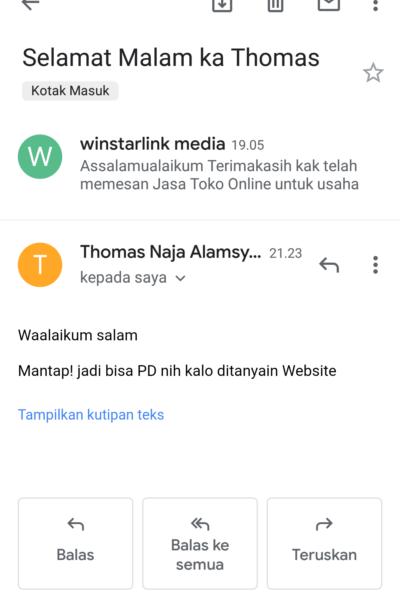 testimonial-jasa-pembuatan-website-toko-online-14