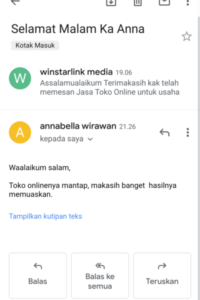 testimonial-jasa-pembuatan-website-toko-online-15
