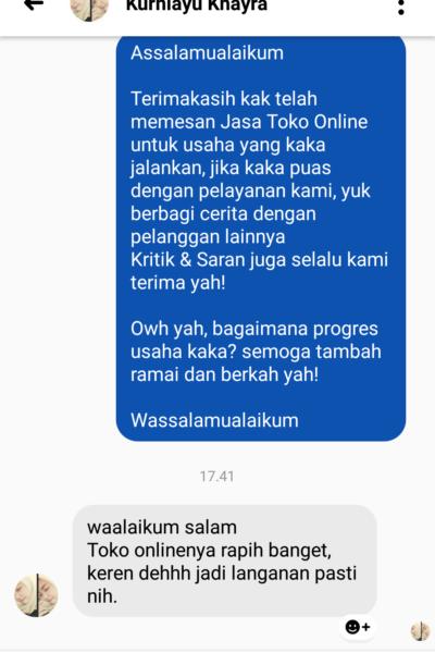 testimonial-jasa-pembuatan-website-toko-online-9