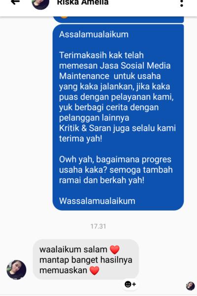 testimonial-social-media-management-2