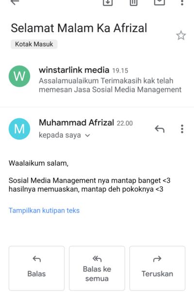 testimonial-social-media-management-3