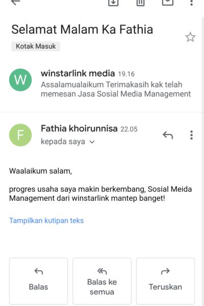 testimonial-social-media-management-4