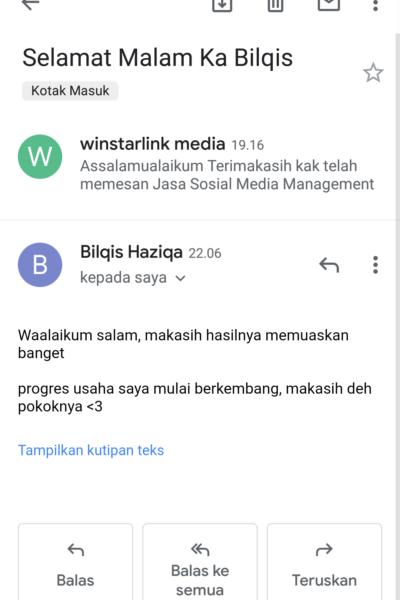 testimonial-social-media-management-5