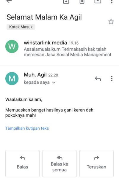 testimonial-social-media-management-6