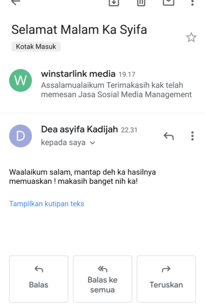 testimonial-social-media-management-7