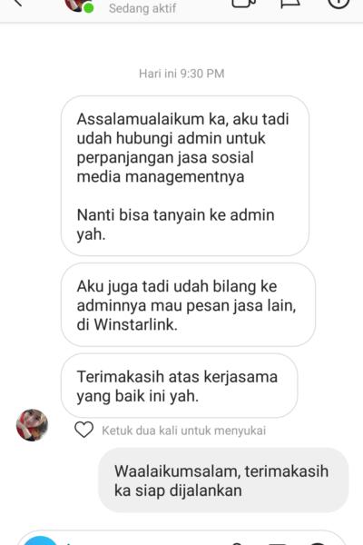 testimonial-social-media-management-8