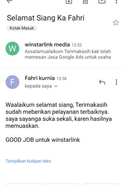testimonials-google-ads-12