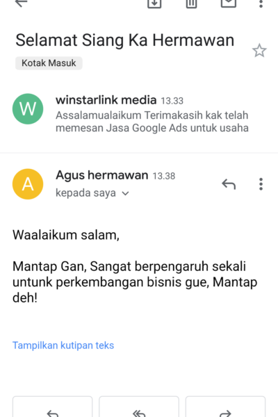 testimonials-google-ads-13