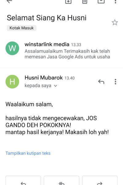 testimonials-google-ads-14