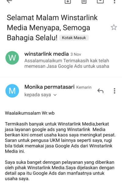 testimonials-google-ads-2