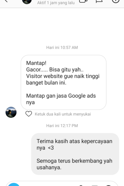 testimonials-google-ads-4