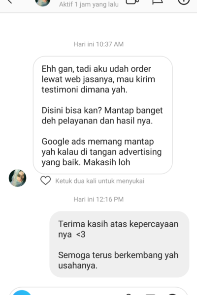 testimonials-google-ads-5