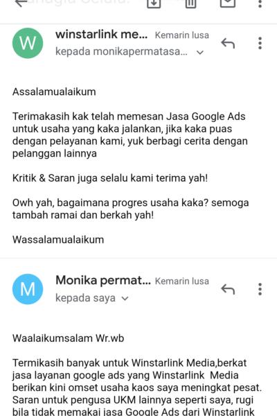 testimonials-google-ads-7