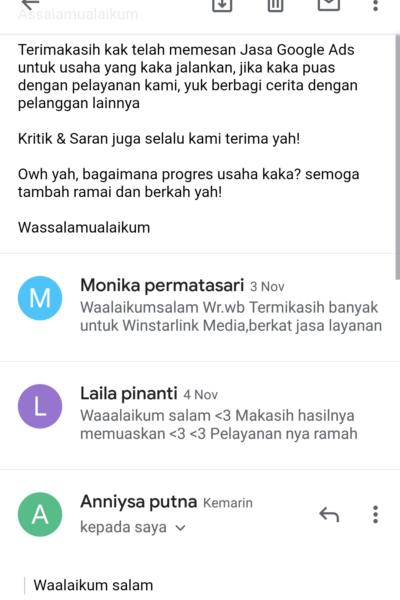 testimonials-google-ads-9