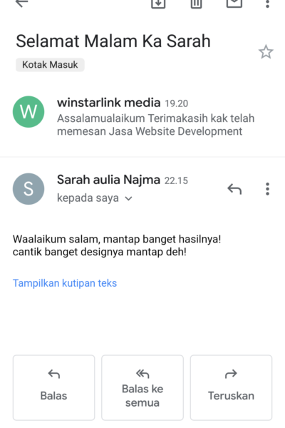 testimonials-jasa-pembuatan-website-6