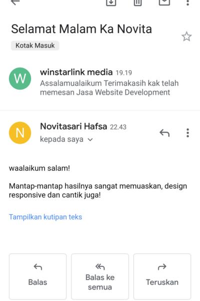 testimonials-jasa-pembuatan-website-7