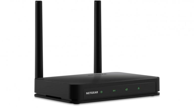 Tips Memilih Router
