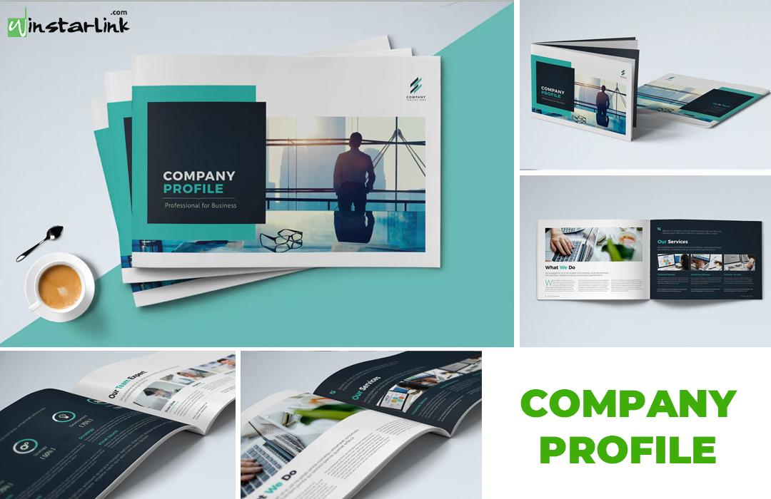 jasa-pembuatan-desain-company-profile-5-Lanscape