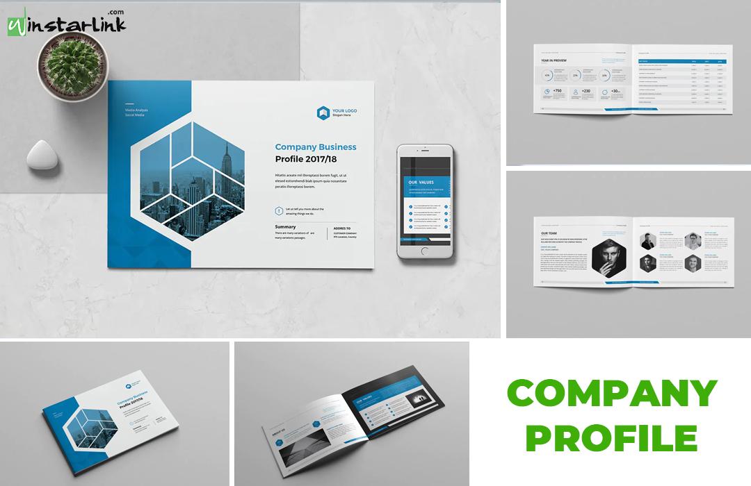 jasa-pembuatan-desain-company-profile-6-Lanscape