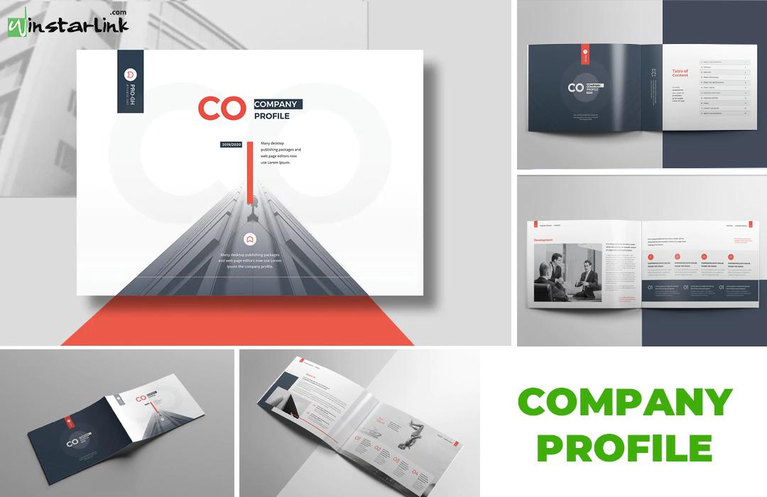 jasa-pembuatan-desain-company-profile-8-Lanscape