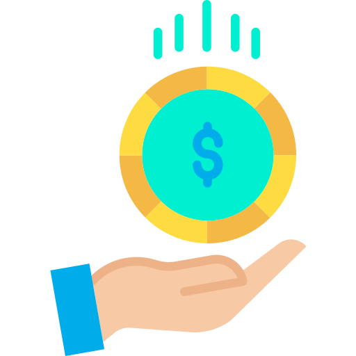 jasa pembuatan software finance